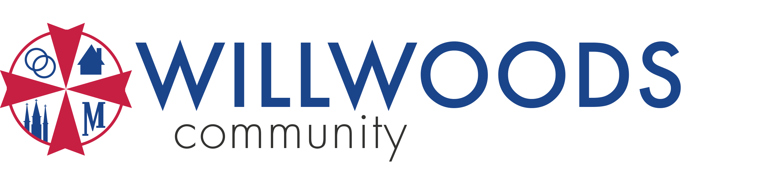 WilliWoods Community