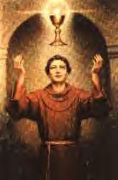 St. Paschal