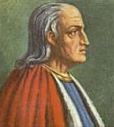 St. Anthelm