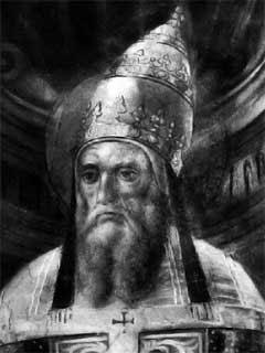 St. Callistus I