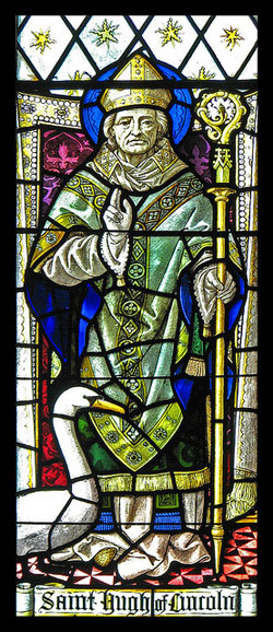 St. Hugh of Lincoln