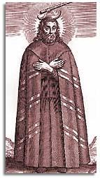 St. Josaphat of Polotsk