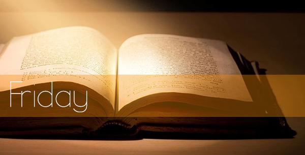 Daily Gospel - JN 20:1-2, 11-18