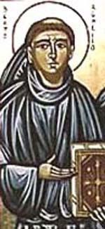Bl. Agnello of Pisa