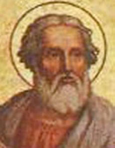 St. Anicetus