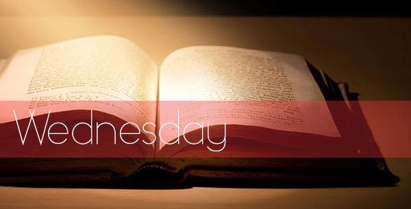 Daily Gospel – LK 9:57-62